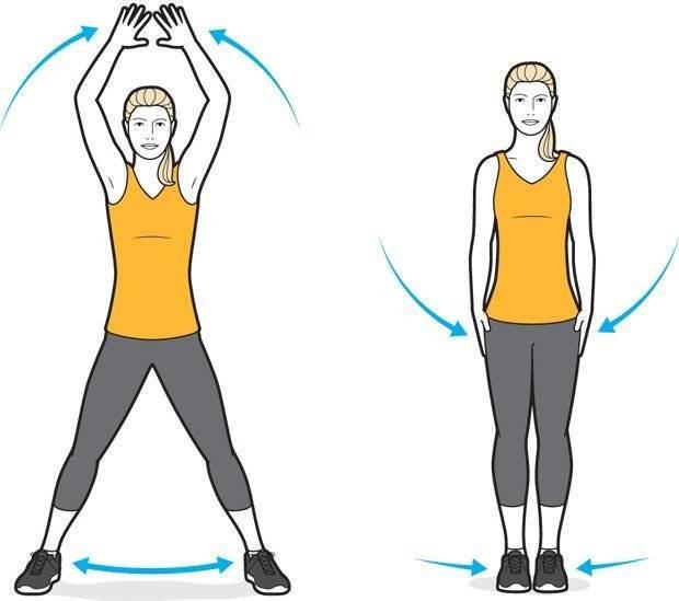 sport-fitness-exercitii-3