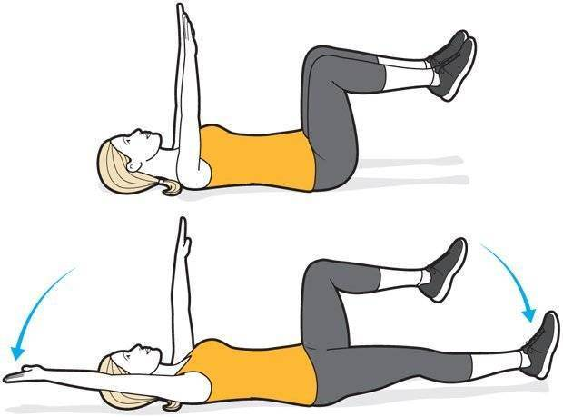 sport-fitness-exercitii-4