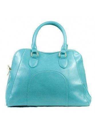 131 geanta piele ecologica bleu (2)-332x455