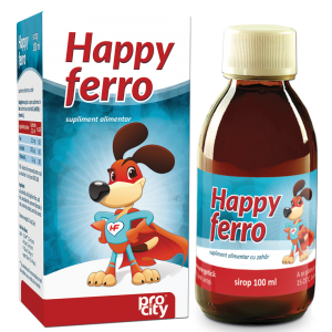 Sirop-Happy-ferro-cutie-+-sticla