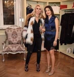 Clara_Rotescu si Laura_Alistar