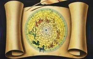 Horoscop-111