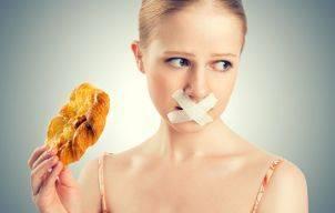 dieta-slabit-zahar-1
