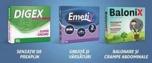 digex+emetix+balonix