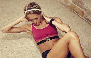 antrenament-exercitii-fizice-sport-abdomene-1