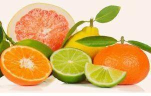 fructe-citrice-1