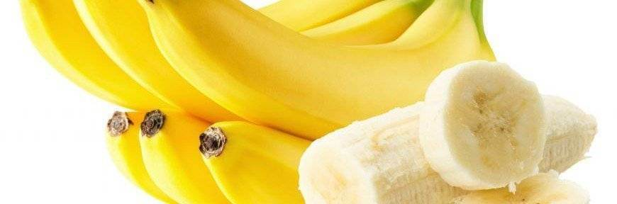 cate-banane-poti-manca-zilnic-fara-sa-ti-pui-sanatatea-in-pericol-veridictul-specialistilor-la-mitul-ca_size1