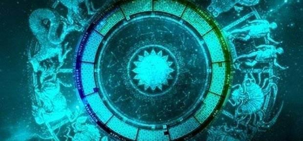 horoscop-zilnic-8-septembrie-zi-de-marti-agitata-327011
