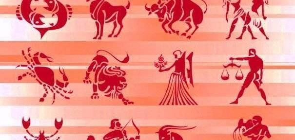 horoscopbun2-465x390