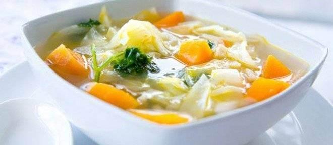Dieta-cu-supa-de-varza-pentru-7-zile-660x330