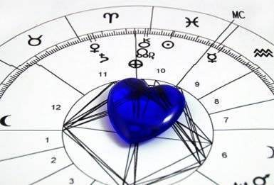 Horoscop-dragoste-horoscop-zilnic-dragoste