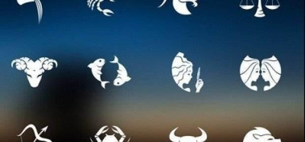horoscop_1_23594700