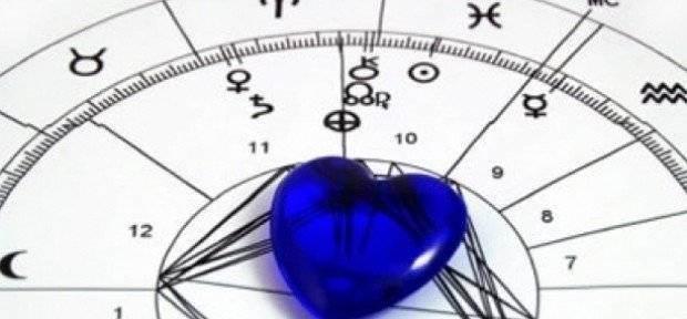 horoscop_dragoste_horoscop_zilnic_dragoste_92255300_89636600