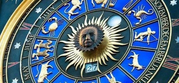 horoscop_29_iulie_2016_840x500_99704900