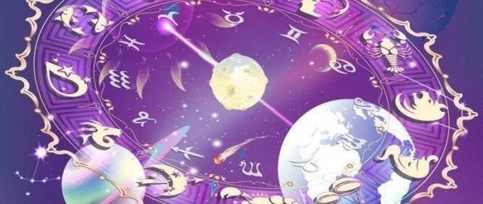 horoscopul-2015_7b0f285f06-e1430371641626-680x365_c