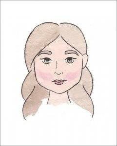 comp-4244748-03-blush-tips-for-different-face-shapes