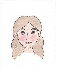 comp-4244751-01-blush-tips-for-different-face-shapes