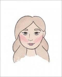 comp-4244802-02-blush-tips-for-different-face-shapes