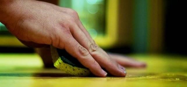 Trucuri indispensabile pentru cei ce isi doresc o casa curata