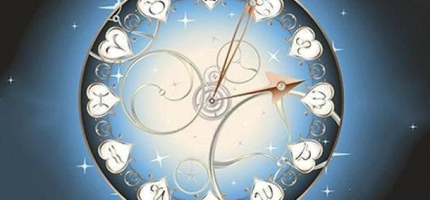 horoscopn_88635700