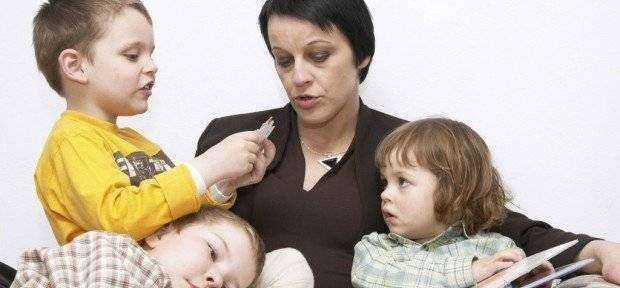 sfatulparintilor_ro_educatie_copii_comportament_copii_stockfreeimages_com__1024x680_57235900