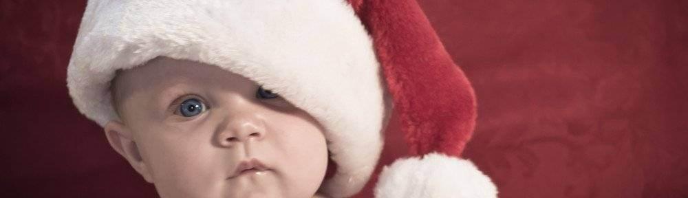 craciun-bebe-sfatulparintilor.ro-flickr_com