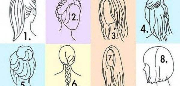 Do-You-Know-What-Your-Everyday-Hairstyle-Says-About-You-See-Below-e1482616507512