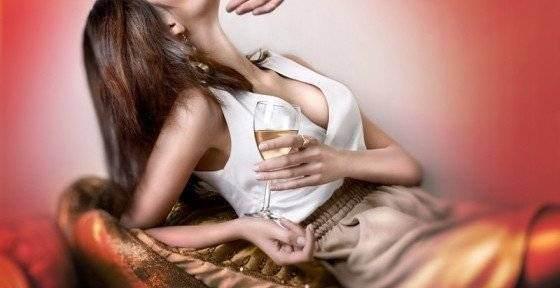 ce-apreciaza-barbatii-la-femei-8-lucruri-la-care-nu-te-ai-fi-gandit-181576