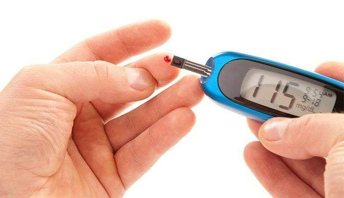 Bautura miraculoasa care trateaza diabetul in 5 zile
