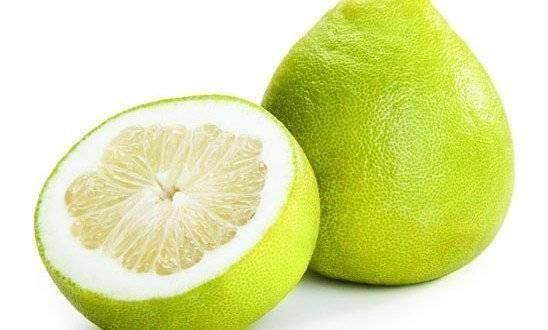 Dieta cu pomelo ajuta la arderea grasimilor. Cum functioneaza si cate kilograme poti pierde intr-un timp scurt