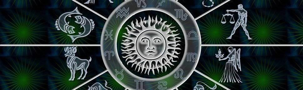 horoscop-DUMINICA2