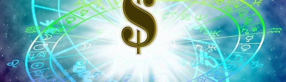 horoscop-financiar-2016-cum-vei-sta-cu-finantele-in-noul-an-ce-zodii-se-vor-bucura-de-prosperitate-si_size1