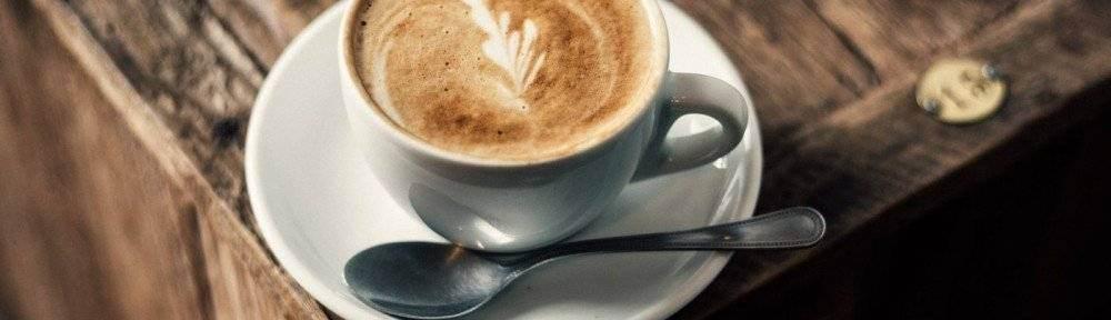 cafea-sfatulparintilor.ro-pixabay_com-coffee-1958233_1920-1400x850