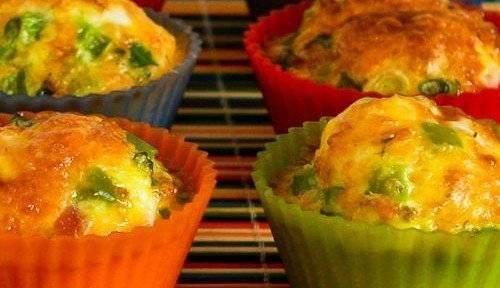 ebd75_1-ham-cheese-pepper-egg-muffins-500x500-kalynskitchen_zps30ac9c19
