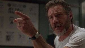 harrison-ford-fugitive