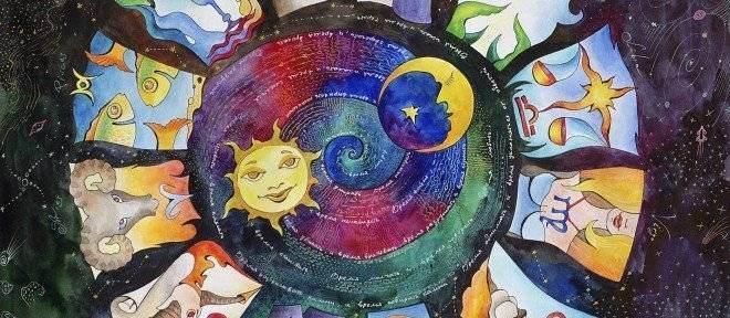 horoscop-zilnic-7-660x400