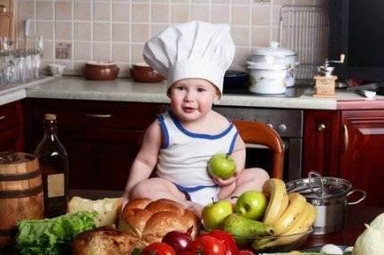 sfatulparintilor.ro-alimentatie-sanatoasa-imunitate-copii-430x286