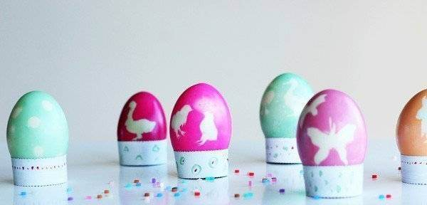 ProjectName-silhouette-easter-eggs_zpsc55cbabc
