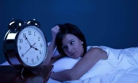 probleme-somn