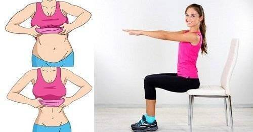 5-Chair-Exercises-That-Will-Reduce-Your-Belly-Fat-While-You-Sit