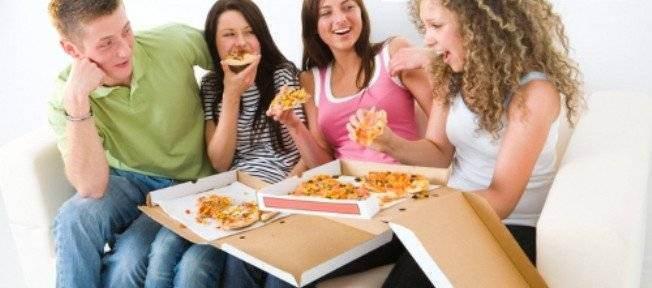 Dieta-per-ragazzi