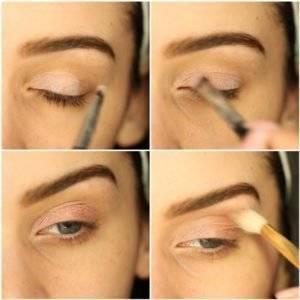 Rose-gold-makeup-1-1