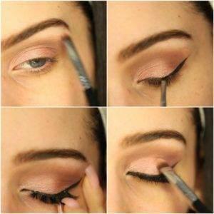Rose-gold-makeup-2-1