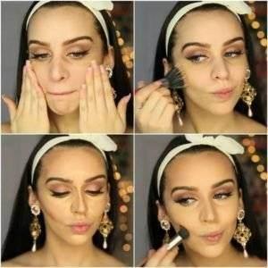 Rose-gold-makeup-3-1