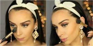 Rose-gold-makeup-4-1