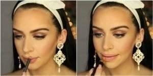 Rose-gold-makeup-7-1