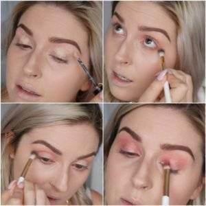 peach_makeup_02