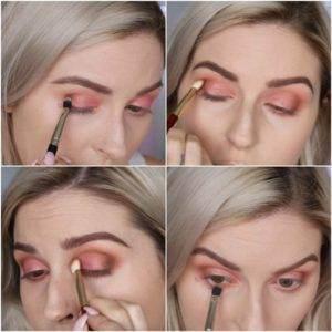 peach_makeup_03