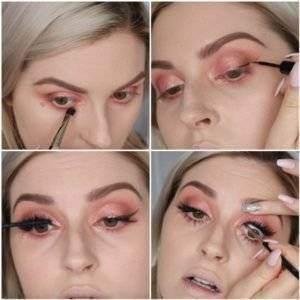 peach_makeup_04