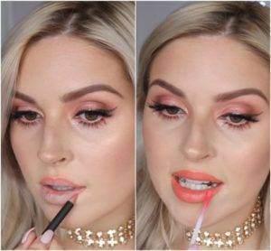 peach_makeup_06